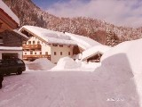 Ruhpolding self catering apartments - holiday flats in Bavaria, Germany