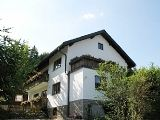 Bayerisch Eisenstein holiday apartments - Spacious home in Bavaria, Germany
