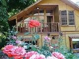 Chile romantic ski holiday villa - Luxury Santiago vacation rental