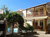 Mauritius holiday apartments in Grand Baie - Grand Baie self catering apartments