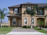 Regal Palms Resort vacation rental Florida - Orlando family holiday home