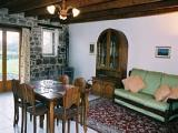 Hambye holiday cottage rental - Self catering Normandy cottage, France
