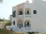 Tunisia holiday villa on Island of Jerba - Jerba vacation villa
