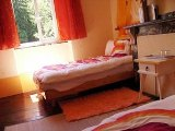 Belesta holiday apartment rental - Self catering Midi-pyrenees apartment France