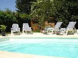 Poitiers holiday gite rental - Self catering Vienne gite, France