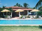 Brazil vacation rental with pool - Fortaleza luxury holiday home