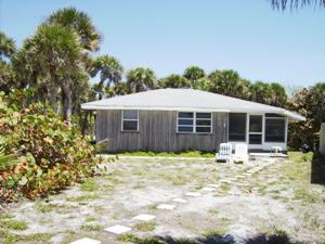 Pleasing Manasota Key Vacation Cottage Rental Englewood Holiday Download Free Architecture Designs Barepgrimeyleaguecom