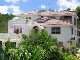 Holetown bed and breakfast in Barbados - Barbados B & B accommodation