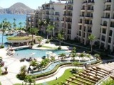 Luxury Cabo San Lucas vacation condo - California Sur self catering rental