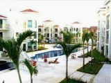 Mexico vacation condo rental - Quintana Roo oceanfront condo