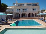 Lagos holiday villa for rentals - Spacious holiday home in Algarve, Portugal