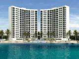 Vacation in Peninsula Grand Cozumel - Quintana Roo waterfront condo rental