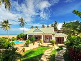 Thai beach villas direct from the owners - Koh Samui vacation villa rentals