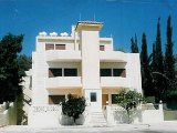 Limassol holiday house - Delightful home in Limassol, Cyprus