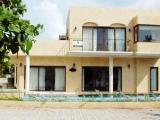 Mexico holiday home in Playa Del Carmen - Quintana Roo villa rental