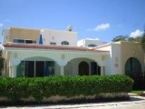 Playa Del Carmen vacation villa rental by owner - Quintana Roo villa with pool