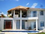 10 sleeps vacation home in Playa Del Carmen - Quintana Roo Luxury villa rental