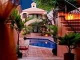 Playa Del Carmen luxury condo rental - Quintana Roo hotel vacation