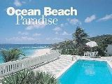 St Martin vacation home in Dawn Beach - Philipsburg home in Caribbean