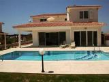 Holiday Villa in Coral Bay with pool - Exquisite home in Paphos, Cyprus