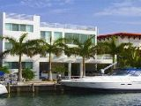 Islamorada waterfront vaction rental - Florida Keys holiday home