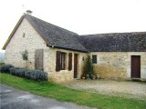 Vitrac, Dordogne holiday cottage rental - Self catering Aquitaine cottage