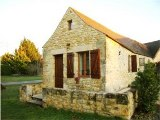 Vitrac holiday apartment in Dordogne - Vacation apartment in Aquitaine