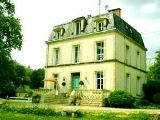 Sarlat holiday villa rental - French self catering Dordogne villa
