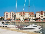 Cap Coudalere holiday home - Self catering Languedoc-Roussillon apartment