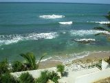 Puerto Rico vacation house in San Juan - Dorado self catering Caribbean house