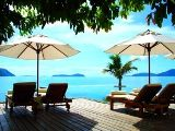 Evason Resort condos in Phuket - Lovely Thai holiday condo