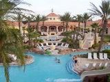 4 star Regal Palms Resort vacation home - Davenport holiday villa rental