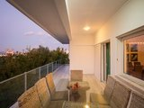 Self catering villas & apartments in Chania - Holiday home in Island of Crete
