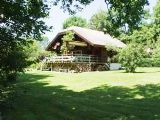 Marigny holiday gite rental - Self catering Franche-comte gite