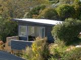 Nelson holiday apartment in New Zealand - New Zealand B & B accomodation