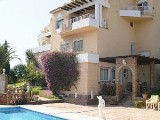 Holiday villa in Fuengirola - 5 bedroomed Fuengirola villa
