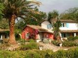 Corfu self catering cottages in Sgombou - Casa Lucia cottages in Greek Islands