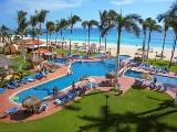 San Jose Del Cabo Worldmark Coral Baja Resort - Baja California Sur vacation