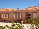 Costa Antigua holiday villa rental - Family home in Fuerteventura Canary Islands