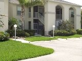 Estero vacation rental condo - Vacation Condo in Stoneybrook Golf Community