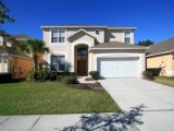 Kissimmee holiday villa in Florida - Fabulous Orlando vacation rental home