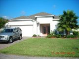 Cumbrian Lakes vacation rental home - Florida holiday rental villa in Kissimmee