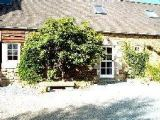 Callac holiday gite - Self catering Brittany gite in France