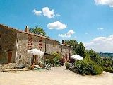 Tuscany Rural Hotel holiday home to rent