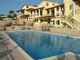 Porto Heli holiday apartment rental - Family apartment in Argolida Greece