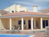 Villaverde vacation villa rental - Super home in Fuerteventura, Canary Islands