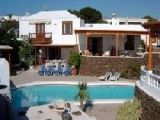 Puerto Del Carmen luxury holiday villa - Perfect vacation home in Lanzarote