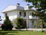Borgoricco bed and breakfast - B & B close to Venice