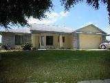 Indian Ridge vacation villa rental - Florida holiday villa near Disney World