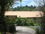 Puerto Rico vacation cottage rental - Caguas self catering cottage in Caribbean